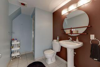 Photo 40: 1983 GARNETT Way in Edmonton: Zone 58 House for sale : MLS®# E4212382
