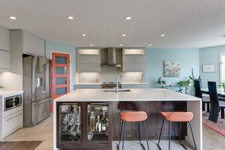 Photo 6: 1983 GARNETT Way in Edmonton: Zone 58 House for sale : MLS®# E4212382