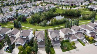 Photo 46: 1983 GARNETT Way in Edmonton: Zone 58 House for sale : MLS®# E4212382