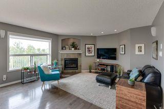 Photo 18: 1983 GARNETT Way in Edmonton: Zone 58 House for sale : MLS®# E4212382