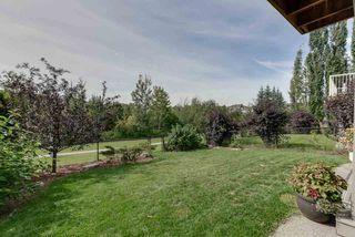 Photo 42: 1983 GARNETT Way in Edmonton: Zone 58 House for sale : MLS®# E4212382