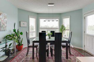 Photo 11: 1983 GARNETT Way in Edmonton: Zone 58 House for sale : MLS®# E4212382