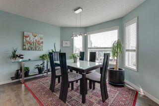 Photo 16: 1983 GARNETT Way in Edmonton: Zone 58 House for sale : MLS®# E4212382