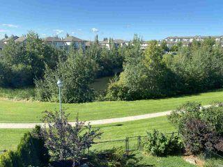 Photo 22: 1983 GARNETT Way in Edmonton: Zone 58 House for sale : MLS®# E4212382