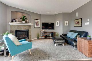 Photo 20: 1983 GARNETT Way in Edmonton: Zone 58 House for sale : MLS®# E4212382