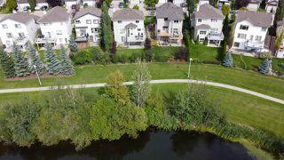 Photo 47: 1983 GARNETT Way in Edmonton: Zone 58 House for sale : MLS®# E4212382