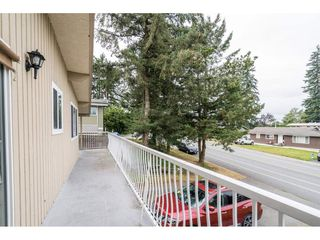 Photo 12: 2316 BEVAN Crescent in Abbotsford: Abbotsford West House for sale : MLS®# R2494415