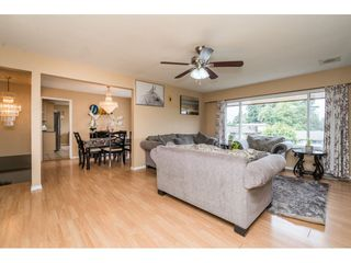 Photo 9: 2316 BEVAN Crescent in Abbotsford: Abbotsford West House for sale : MLS®# R2494415