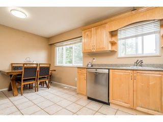 Photo 19: 2316 BEVAN Crescent in Abbotsford: Abbotsford West House for sale : MLS®# R2494415