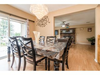 Photo 11: 2316 BEVAN Crescent in Abbotsford: Abbotsford West House for sale : MLS®# R2494415