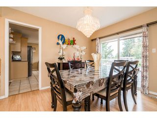 Photo 10: 2316 BEVAN Crescent in Abbotsford: Abbotsford West House for sale : MLS®# R2494415