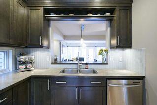 Photo 4: 248B 23 Avenue NE in Calgary: Tuxedo Park Detached for sale : MLS®# A1033971