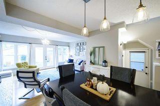 Photo 17: 248B 23 Avenue NE in Calgary: Tuxedo Park Detached for sale : MLS®# A1033971