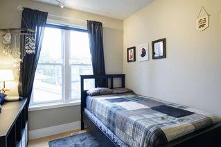 Photo 31: 248B 23 Avenue NE in Calgary: Tuxedo Park Detached for sale : MLS®# A1033971