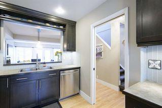 Photo 5: 248B 23 Avenue NE in Calgary: Tuxedo Park Detached for sale : MLS®# A1033971