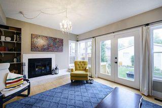 Photo 19: 248B 23 Avenue NE in Calgary: Tuxedo Park Detached for sale : MLS®# A1033971