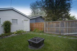 Photo 50: 248B 23 Avenue NE in Calgary: Tuxedo Park Detached for sale : MLS®# A1033971