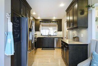 Photo 9: 248B 23 Avenue NE in Calgary: Tuxedo Park Detached for sale : MLS®# A1033971