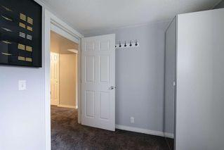 Photo 39: 248B 23 Avenue NE in Calgary: Tuxedo Park Detached for sale : MLS®# A1033971
