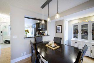 Photo 15: 248B 23 Avenue NE in Calgary: Tuxedo Park Detached for sale : MLS®# A1033971