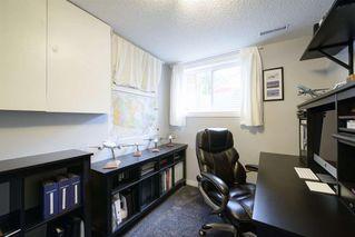 Photo 40: 248B 23 Avenue NE in Calgary: Tuxedo Park Detached for sale : MLS®# A1033971