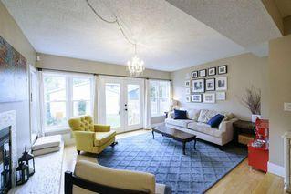 Photo 18: 248B 23 Avenue NE in Calgary: Tuxedo Park Detached for sale : MLS®# A1033971