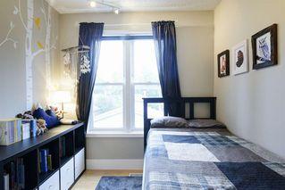 Photo 32: 248B 23 Avenue NE in Calgary: Tuxedo Park Detached for sale : MLS®# A1033971