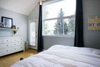Photo 27: 248B 23 Avenue NE in Calgary: Tuxedo Park Detached for sale : MLS®# A1033971