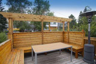Photo 45: 248B 23 Avenue NE in Calgary: Tuxedo Park Detached for sale : MLS®# A1033971