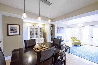 Photo 14: 248B 23 Avenue NE in Calgary: Tuxedo Park Detached for sale : MLS®# A1033971