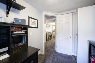 Photo 41: 248B 23 Avenue NE in Calgary: Tuxedo Park Detached for sale : MLS®# A1033971