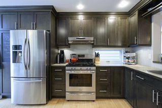 Photo 7: 248B 23 Avenue NE in Calgary: Tuxedo Park Detached for sale : MLS®# A1033971