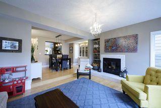 Photo 20: 248B 23 Avenue NE in Calgary: Tuxedo Park Detached for sale : MLS®# A1033971