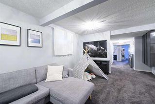Photo 37: 248B 23 Avenue NE in Calgary: Tuxedo Park Detached for sale : MLS®# A1033971