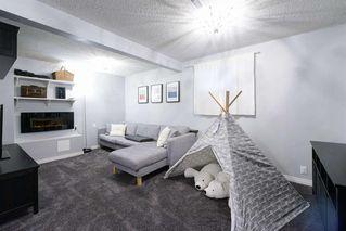 Photo 36: 248B 23 Avenue NE in Calgary: Tuxedo Park Detached for sale : MLS®# A1033971