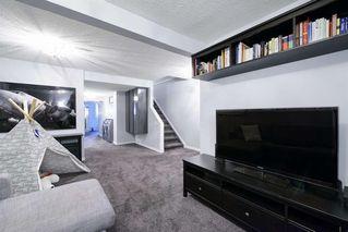 Photo 38: 248B 23 Avenue NE in Calgary: Tuxedo Park Detached for sale : MLS®# A1033971