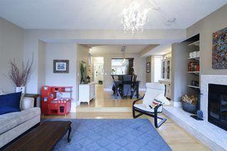 Photo 21: 248B 23 Avenue NE in Calgary: Tuxedo Park Detached for sale : MLS®# A1033971