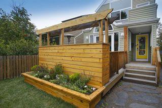 Photo 44: 248B 23 Avenue NE in Calgary: Tuxedo Park Detached for sale : MLS®# A1033971