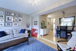 Photo 22: 248B 23 Avenue NE in Calgary: Tuxedo Park Detached for sale : MLS®# A1033971