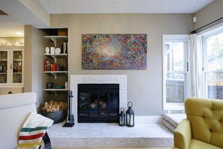 Photo 23: 248B 23 Avenue NE in Calgary: Tuxedo Park Detached for sale : MLS®# A1033971