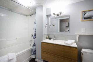 Photo 43: 248B 23 Avenue NE in Calgary: Tuxedo Park Detached for sale : MLS®# A1033971