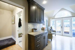 Photo 6: 248B 23 Avenue NE in Calgary: Tuxedo Park Detached for sale : MLS®# A1033971