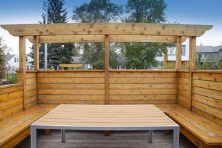 Photo 46: 248B 23 Avenue NE in Calgary: Tuxedo Park Detached for sale : MLS®# A1033971