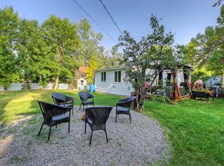 Photo 32: 2414 22 Street: Nanton Detached for sale : MLS®# A1035332