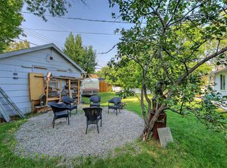Photo 31: 2414 22 Street: Nanton Detached for sale : MLS®# A1035332