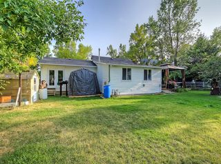 Photo 33: 2414 22 Street: Nanton Detached for sale : MLS®# A1035332