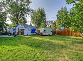 Photo 35: 2414 22 Street: Nanton Detached for sale : MLS®# A1035332