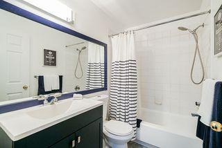 Photo 21: 407 1591 BOOTH Avenue in Coquitlam: Maillardville Condo for sale : MLS®# R2505339