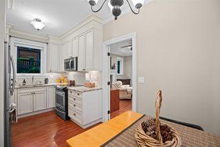 Photo 32: 3046 DEL RIO Drive in North Vancouver: Delbrook House for sale : MLS®# R2512218