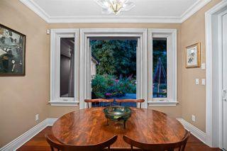 Photo 12: 3046 DEL RIO Drive in North Vancouver: Delbrook House for sale : MLS®# R2512218
